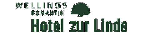 Wellings Hotel Zur Linde